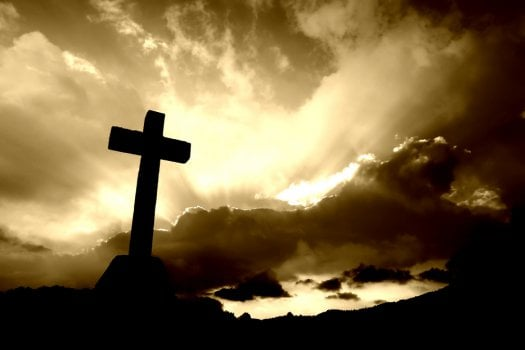 Czym jest Podwyższenie Krzyża Świętego?