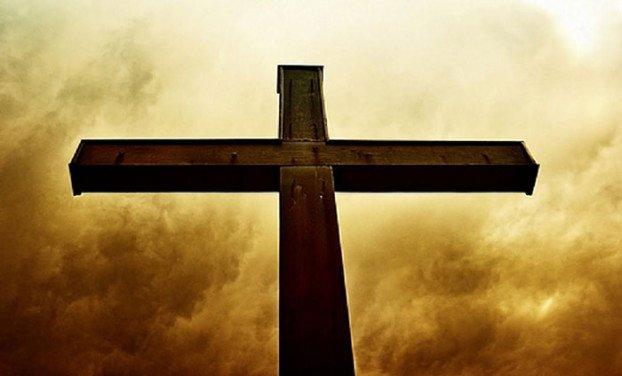 Odpust ku czci Podwyższenia Krzyża Świętego 12 — 14  września 2017r.