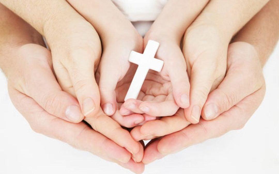 Aktywna wspólnota – Różaniec Rodziców za dzieci – ZOBACZ – GALERIA