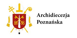 W SETNĄ ROCZNICĘ POŚWIĘCENIA NARODU POLSKIEGO – LIST PASTERSKI EPISKOPATU POLSKI
